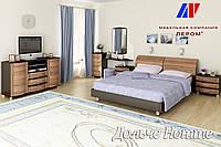 Спальня «Дольче Нотте -6-1»