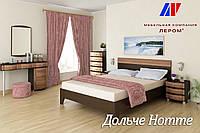 Спальня «Дольче Нотте 7-1»