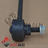 Стойка стабилизатора переднего усиленная Volkswagen GOLF PLUS (5M1, 521) 2005/01 - -  1K0411315