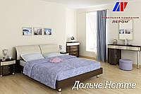 Спальня «Дольче Нотте-12-1»