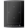 Индукционная варочная панель Kuppersbusch EKI 3920.1 ED