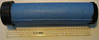 Фільтр повітряний, фото 1