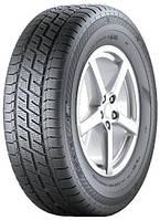 Шины Gislaved Euro Frost Van 235/65R16C 115, 113R (Резина 235 65 16, Автошины r16c 235 65)