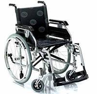 """Облегченная инвалидная коляска """" LIGHT  III"""""""