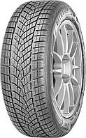 Шины GoodYear Ultra Grip Performance SUV Gen-1 255/55R19 111V XL (Резина 255 55 19, Автошины r19 255 55)