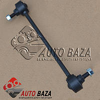 Стійка стабілізатора переднього посилена SEAT ALTEA 2009/10 - - 1K0411315