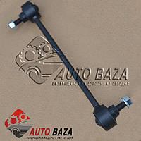 Стійка стабілізатора переднього посилена SEAT ALTEA XL (5P5, 5P8) 2006/10 - - 1K0411315