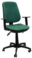 Кресло Регби MF Квадро-35 зелёный