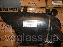Бачок стеклоомывателя с мотором JAC 1020K/KR
