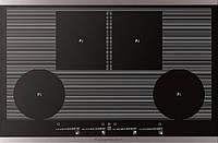 Индукционная варочная панель Kuppersbusch EKI 8842.1 ED