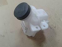 Бачок тормозной жидкости  JAC 1020 K, JAC 1020 KR
