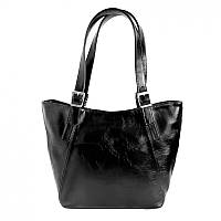 8f8839b6e5a6 Камелия сумки — купить недорого у проверенных продавцов на Bigl.ua ...