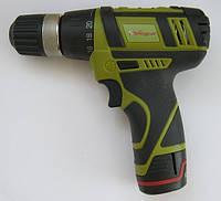 Шуруповёрт аккумуляторный Vega Profi VG-12Li