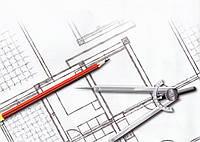 Консультации и инжиниринговые услуги