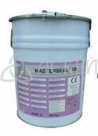 Гидрофобизаторы MASTERSEAL 138