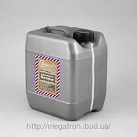 Гидрофобизаторы Мегатрон инъекционной