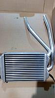 Радиатор печки (алюм), Nexia, Нексия, Espero, Эсперо /03059812   (Genuine)