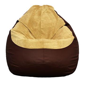 Удобное кресло груша. Купить bean bag в Украине.