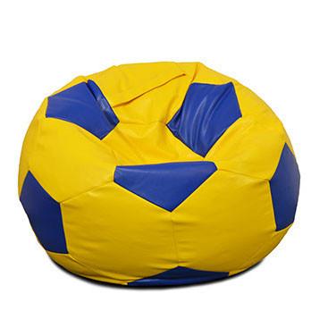Кресло мяч. Купить мягкое кресло мяч в Украине.