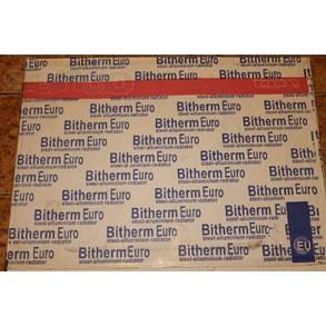 Биметаллические радиаторы Bi-Metall Bitherm 500*80, фото 2