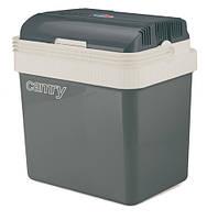 Сумка холодильник Camry CR 8065 24л