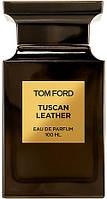 Оригинал TOM FORD Tuscan Leather 100ml edp Том Форд Тосканская Кожа