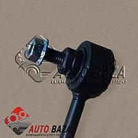 Стойка стабилизатора переднего усиленная PEUGEOT 607 (9D, 9U)  2000/01 - -  508743