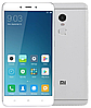 Xiaomi Redmi 4 16GB (Silver)  12 мес.