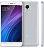 Xiaomi Redmi 4 Prime 32GB (Silver) 12 мес.