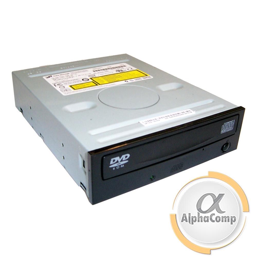 Привод IDE DVD-ROM БУ