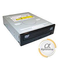 Привод IDE DVD-ROM б/у