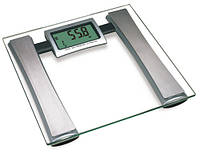 Весы Camry CR 8125