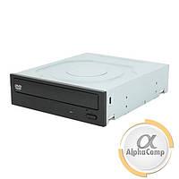 Привод SATA DVD-ROM б/у