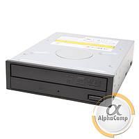 Привод IDE DVD-R/CD-RW б/у