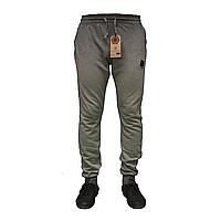 Мужские брюки манжетом молодежные пр-во. Турция 4580