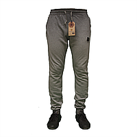 Мужские брюки манжетом молодежные пр-во. Турция 4580, фото 1