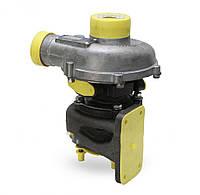 Турбокомпрессор ТКР-6 (05) ГАЗ-3309, ГАЗ-33081 (600-1118010.05)