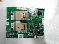 Инвертор KLS-EE32CI,Lc320W01(SL)(01)