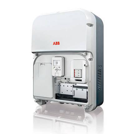 Сетевой инвертор ABB PRO-33.0-TL-OUTD-S-400 33кВт, фото 2