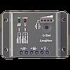 Фотоэлектрический контроллер заряда LandStar LS0512 (5А, 12V, PWM, индикатор уровня батареи)