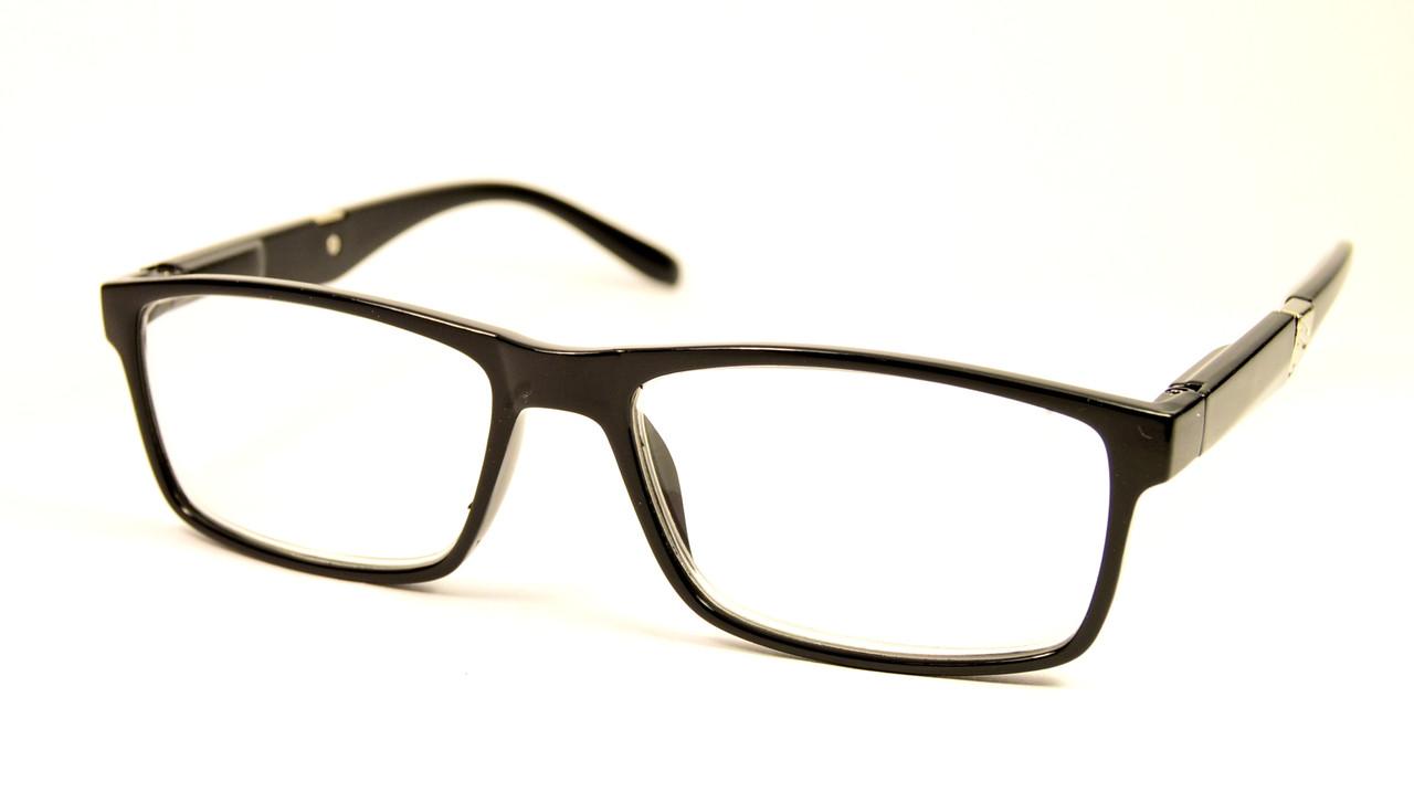 Компьютерные очки Изюм (208)