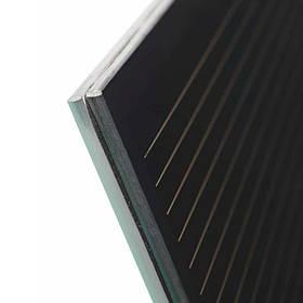 Фотоэлектрический модуль Calyxo CX3-77.5Wp