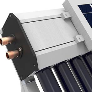 Солнечный коллектор АТМОСФЕРА СВК-Twin Power-20, фото 2