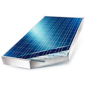 Гибридный солнечный коллектор ATMOSFERA F2PV, фото 2
