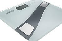 Весы Camry CR 8132