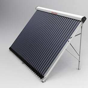 Солнечный коллектор АТМОСФЕРА СВК-Nano-30HP, фото 2