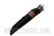 Нож с фиксированным клинком Егерь, фото 2