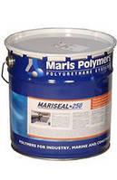 Бесшовная мастика полиуретановая для кровли Mariseal 250, Maris Polymers, Гидроизоляция