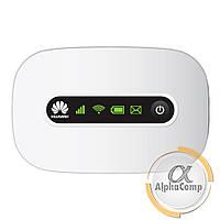 Роутер 3G Huawey EC5321u-2