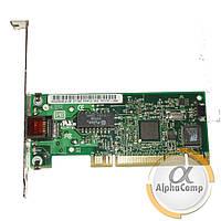 Сетевая карта PCI Intel PRO/100+, фото 1